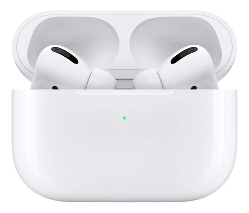 Apple AirPods Pro Original Ultimo Lançamento