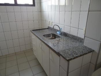 Apartamento - 1 Quarto - Santa Paula - 5395