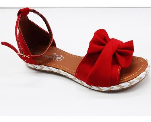 Pé na moda: como usar sapato dourado? - Amo Sapatos