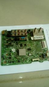 Placa Principal Tv Samsung Pl51d451