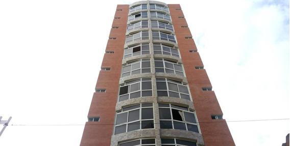 Apartamento En Venta Zona Centro 20-12619 Mepm 164