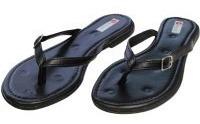 Sandália Magnética Juju
