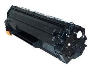 Toner Compativel Multilaser Ct0301