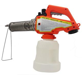 Termonebulizador Kb100