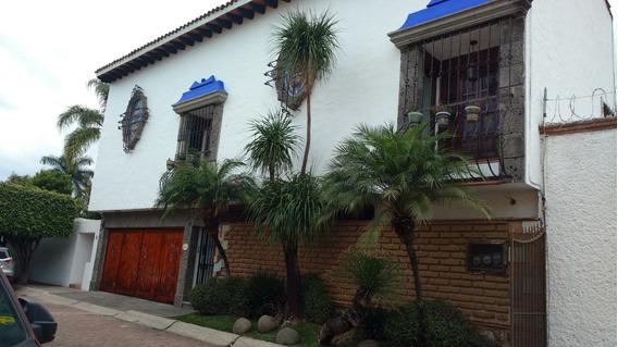 Jardines De Reforma Pequeño Loft Amueblado Ideal 1 Persona