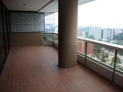 Renta De Apartamento En Zona 10 Edificio Tiffany Ii