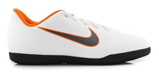 Tênis Nike Mercurialx Vapor 12 Club Infantil