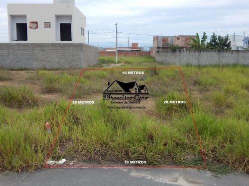 Terreno-lote-para-venda-em-loteamento-residencial-e-comercial-araguaia-pindamonhangaba-sp - Tr065