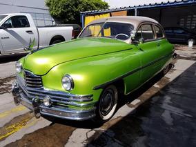 Packard 1950