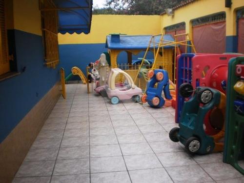 Instituto Previdência - 353-im55250