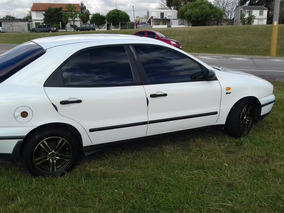 Fiat Brava 1.6