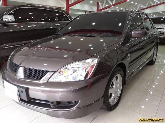 Mitsubishi Lancer 2.0l