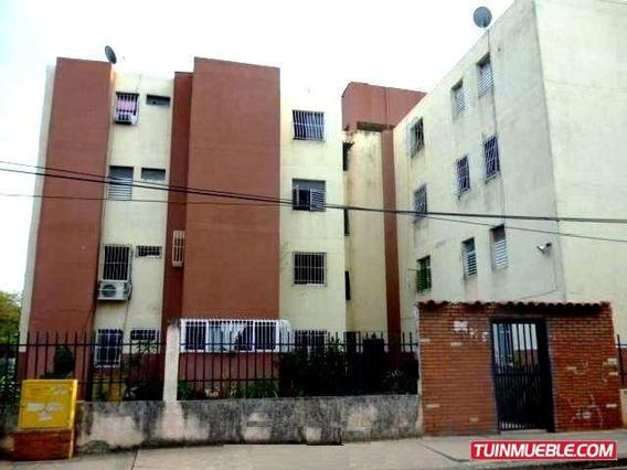 Apartamentos En Venta Bararida Barquisimeto Lara