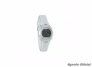 Reloj Tressa Gilly Digital Sumergible 100m Garantia Oficial