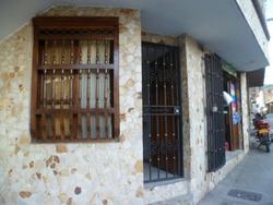 Casa Local Y Negocio En Itagui El Rosario