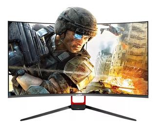 Monitor Pc Gamer 144hz Sentey 27 2k 2560x1440 Freesync Gsync