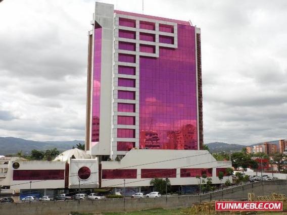 Negocios En Venta Zona Este,barquisimeto,edo.lara