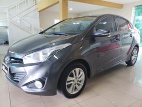 Hyundai Hb20s 1.6 Premium Flex 4p 2014 Top De Linha