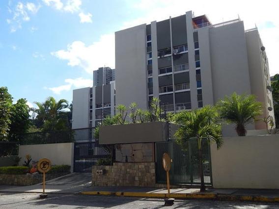 Apartamento En Venta Los Samanes Ag1 Mls19-1742