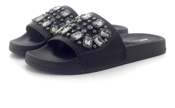 Zueco Mujer American Pie Benny El Mercado De Zapatos!
