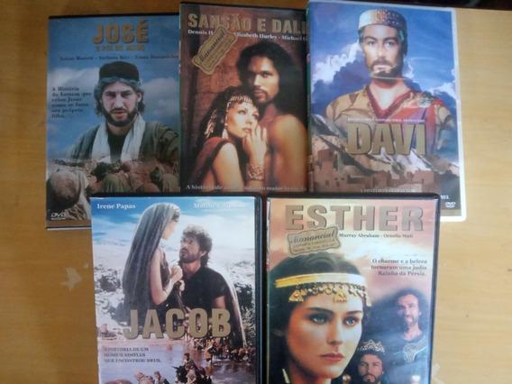 José Pai De Jesus Dvd + Outros A Saber No Estado Leia