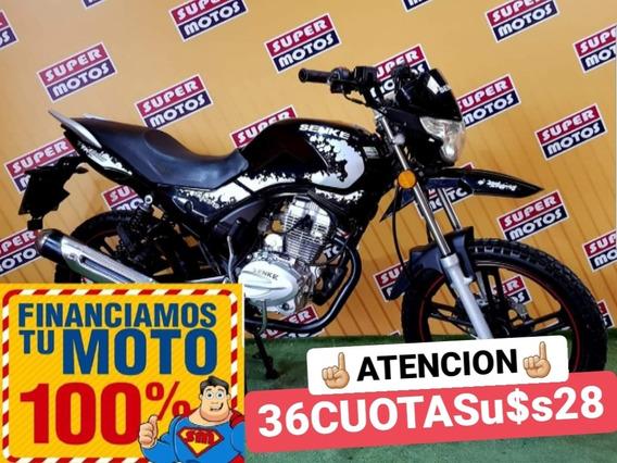 Winner Cg Vital Motomel Fair 110 Comet 110 Mondial 110