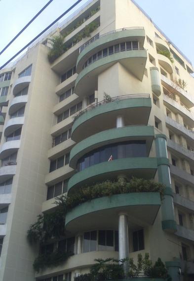 Se Vende Apartamento En La Soledad Gustavo Frías 04241765993
