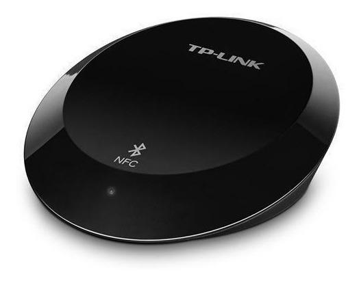 Receptor De Áudio Tp-link Ha100 Bluetooth/nfc Pronta Entrega