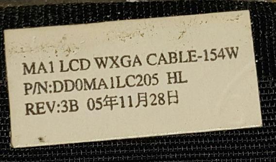 Flat Lcd Gateway Ma1 / Ma2 / Ma3 / Ma7 / Nx500 / Ml6230