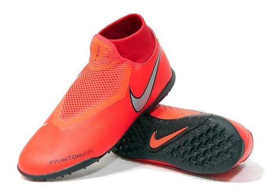 Botines Nike Botitas Superfly 6 Tf -adultos-nuevo!!