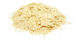 Levadura Nutricional Premium 500 Grs