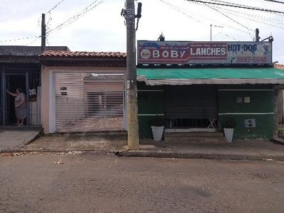 Casa - Ca00959 - 32027427