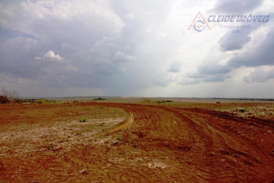 Fazenda Rural À Venda, Zona Rural, Água Boa. - Codigo: Fa0078 - Fa0078
