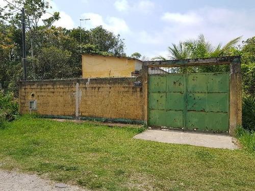 Casa Lado Serra, Escriturada! Código/ 3478 Acr