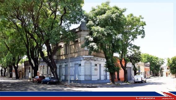 Residencia A Pasos De Medicina, Química, Ipa, Utu Gastronom.