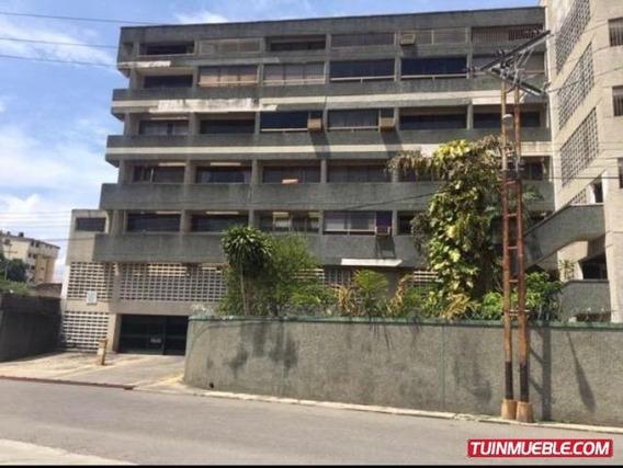 Apartamentos En Venta. Cod. 19-13574. Elizabeth Vargas