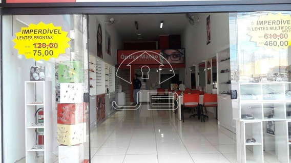 Casa À Venda Em Parque Yolanda (nova Veneza) - Ca002493