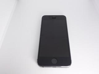 iPhone 5s 16gb Usado Excelente Estado 12x Sem Juros