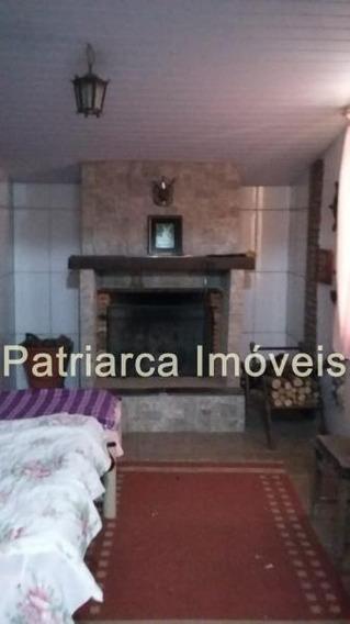 Casa Para Venda, Guarulhos, 4 Dormitórios, 1 Suíte, 3 Banheiros, 10 Vagas - V422_2-1008757