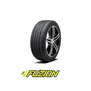 Llanta 245/45r17 Fuzion Uhp Sport