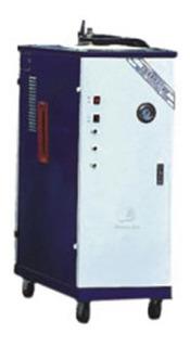 Generador De Vapor Zbs-83a Mediano 18 Kw-n