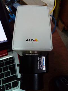 Camara Axis M1113