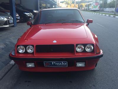 Santa Matilde/ 81