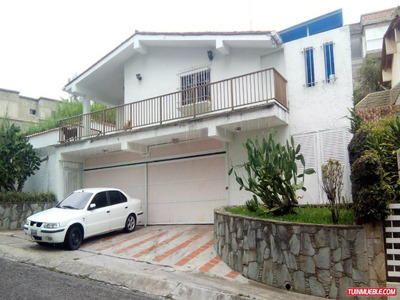 Best House Vende Bella Casa Urbanizacion Parque El Retiro