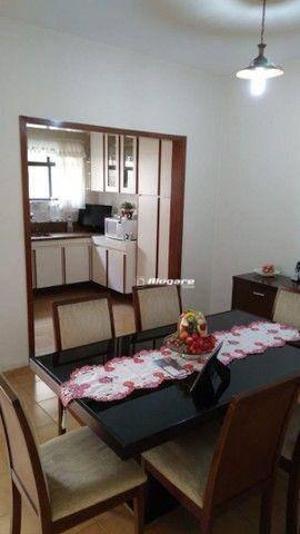 Imagem 1 de 5 de Sobrado Com 3 Dormitórios À Venda, 170 M² Por R$ 570.000 - Jardim Santa Clara - Guarulhos/sp - So0766