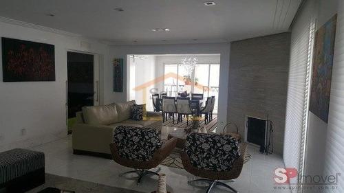 Apartamento, Venda, Agua Fria, Sao Paulo - 19749 - V-19749
