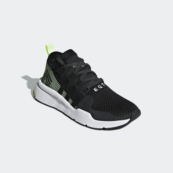 Tênis adidas Eqt Support Mid Adv Pk