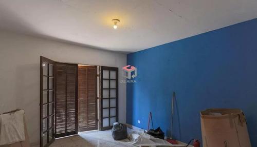 Imagem 1 de 15 de Sala Comercial Para Locação, 103 M² - Jardim Do Mar - São Bernardo Do Campo / Sp  - 97991