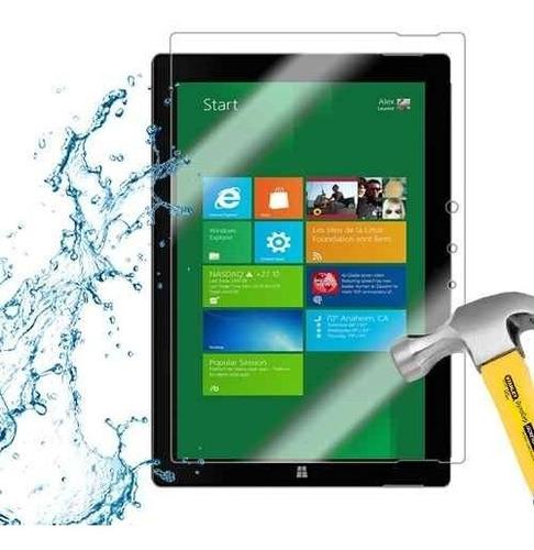 Protector Pantalla Antishock Tablet Microsoft Surface 3