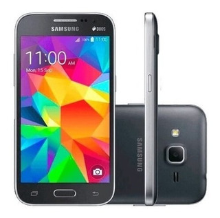 Samsung Galaxy Win 2 G360 Dual Chip Original Seminovo
